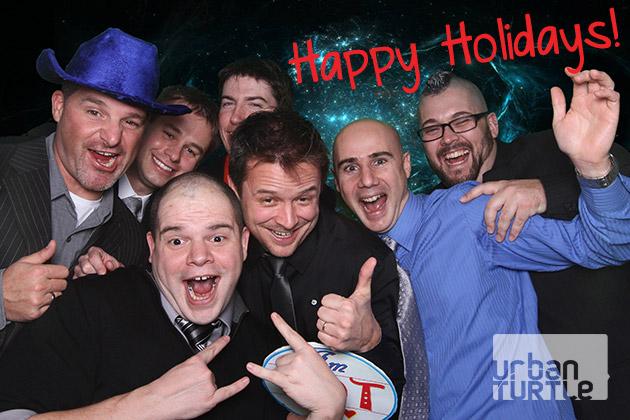 happy-holidays-from-the-urban-turtle-team