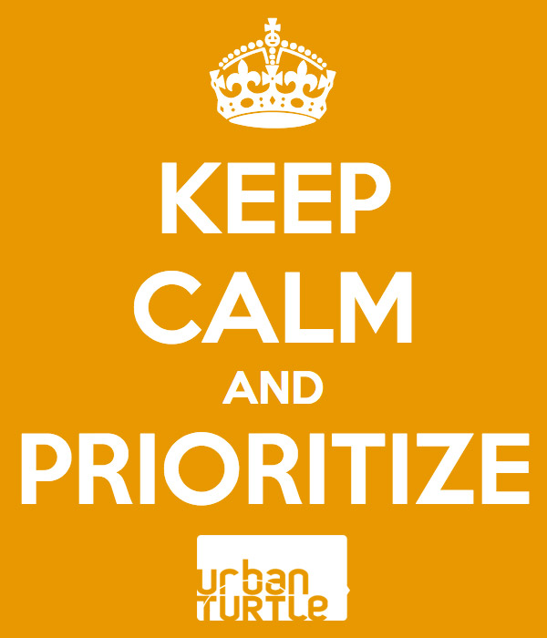 keep-calm-and-prioritize